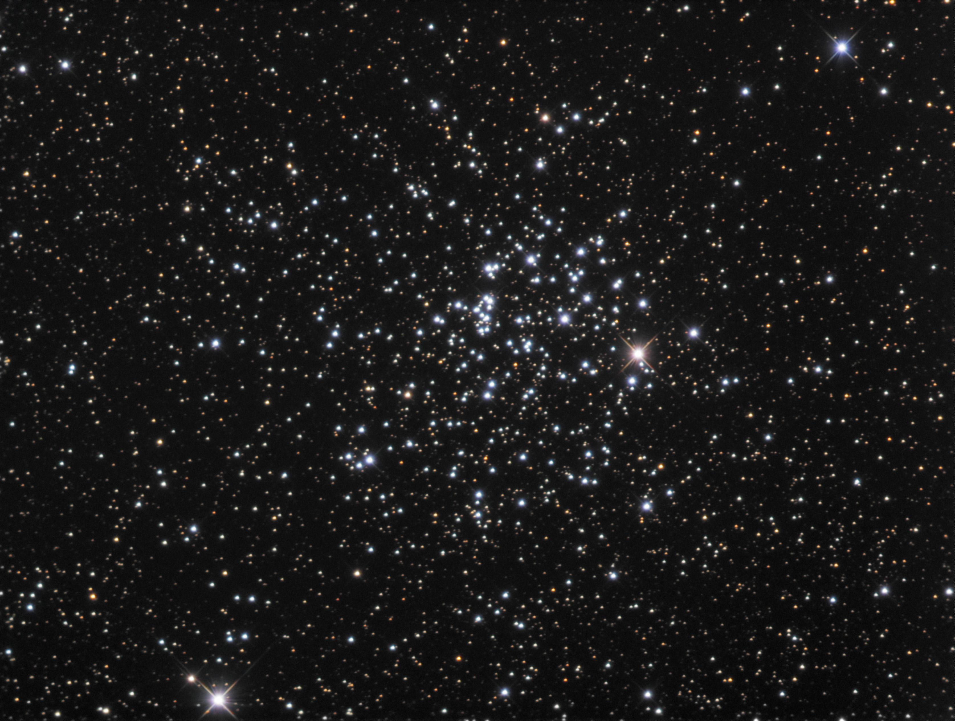 M52%20-%20LRGB.jpg