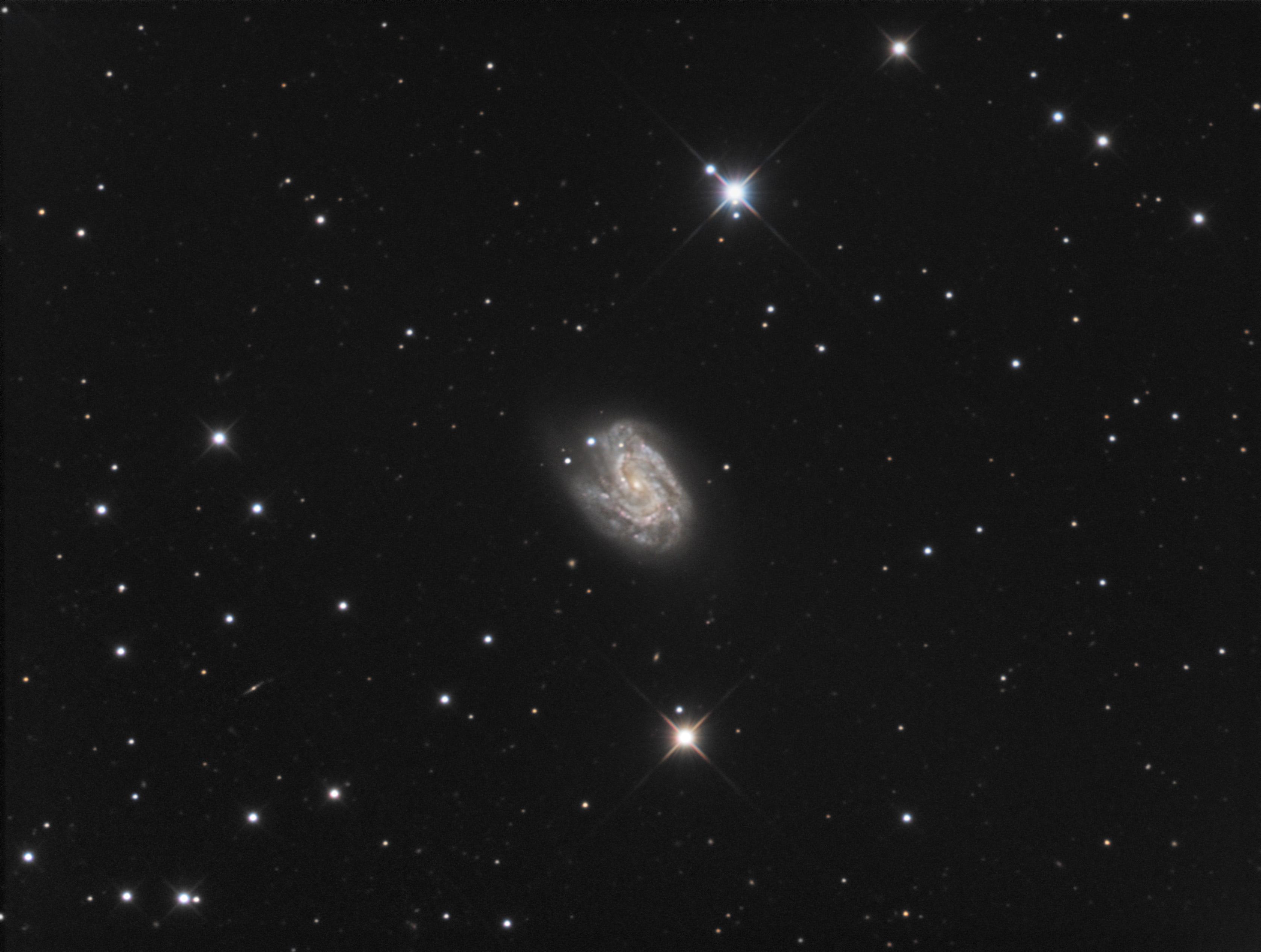NGC%20157%20-%20LRGB.jpg