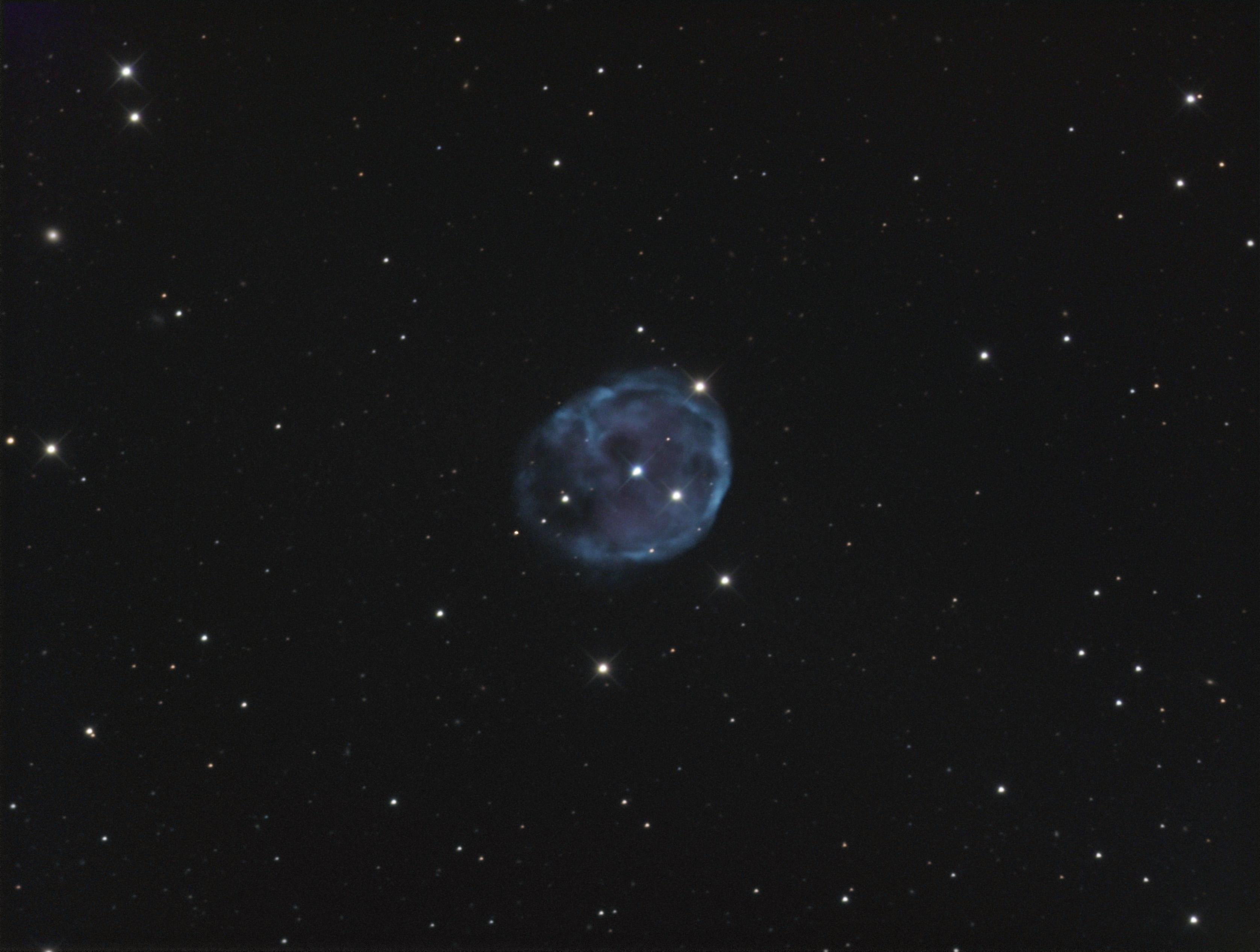 NGC%20246%20-%20LRGB.jpg