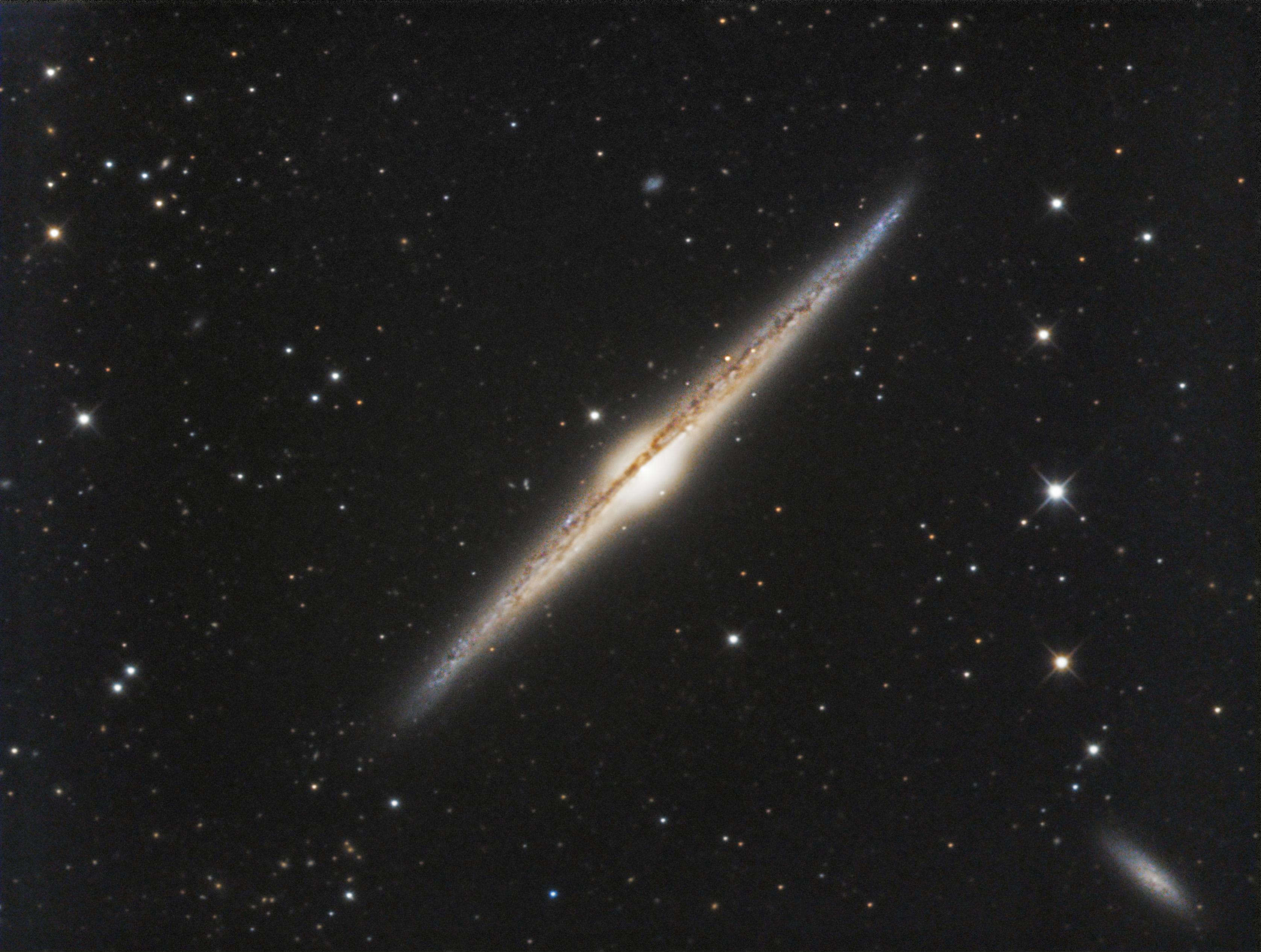 astronomy deep-sky objects -#main