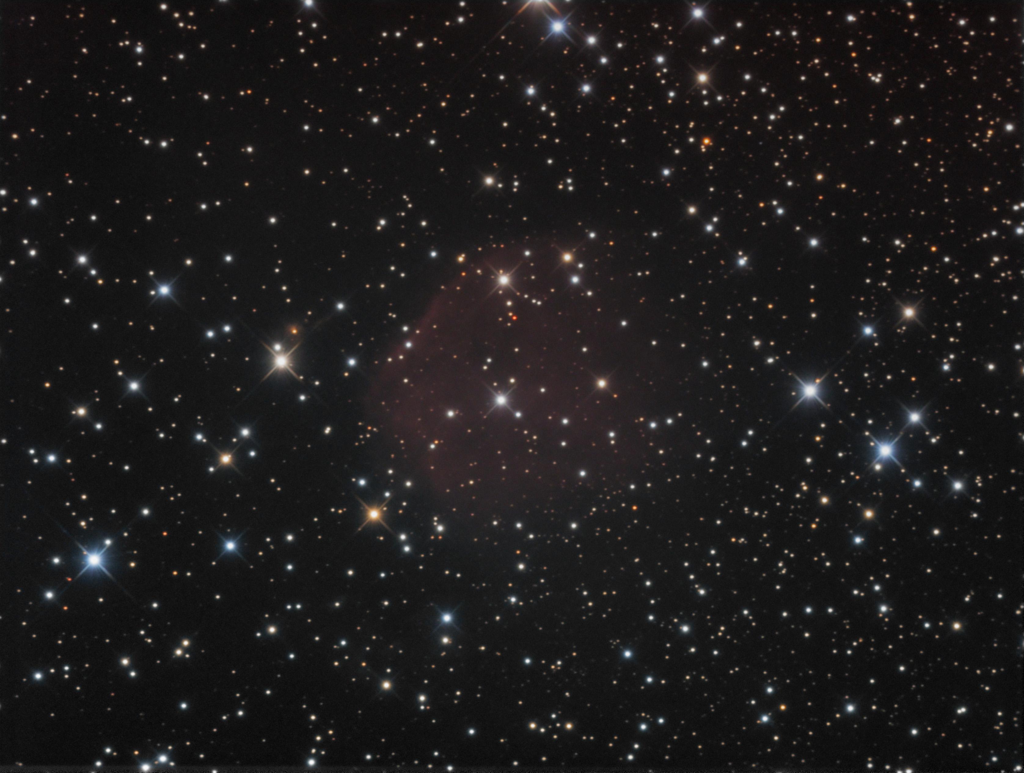 Sh2-247%20-%20LRGB.jpg