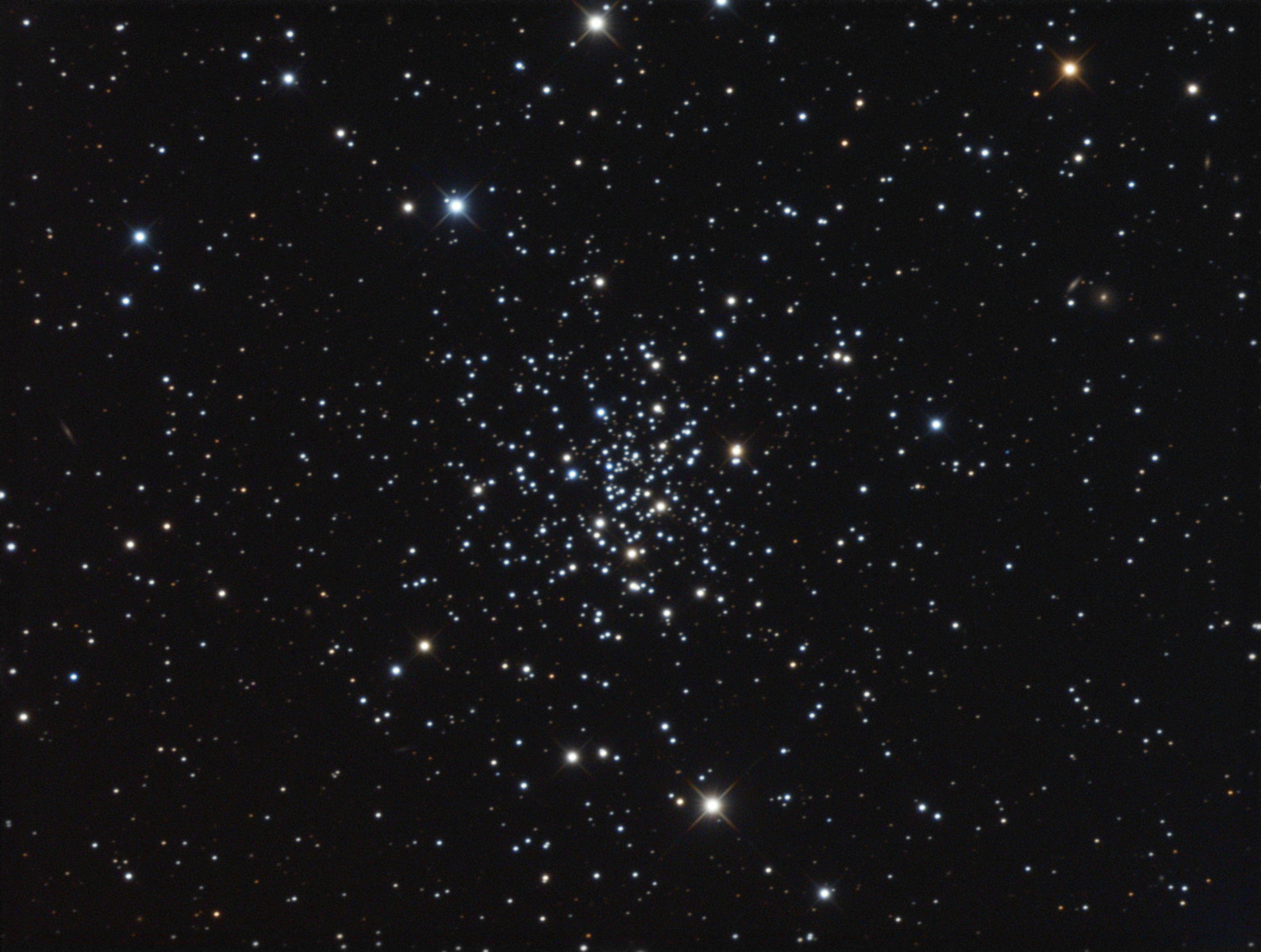 NGC%202420%20-%20CN%20-%20LRGB.jpg