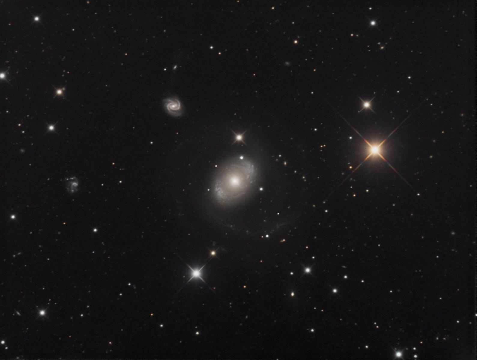 NGC%204151%20-%20CN%20-%20LRGB.jpg