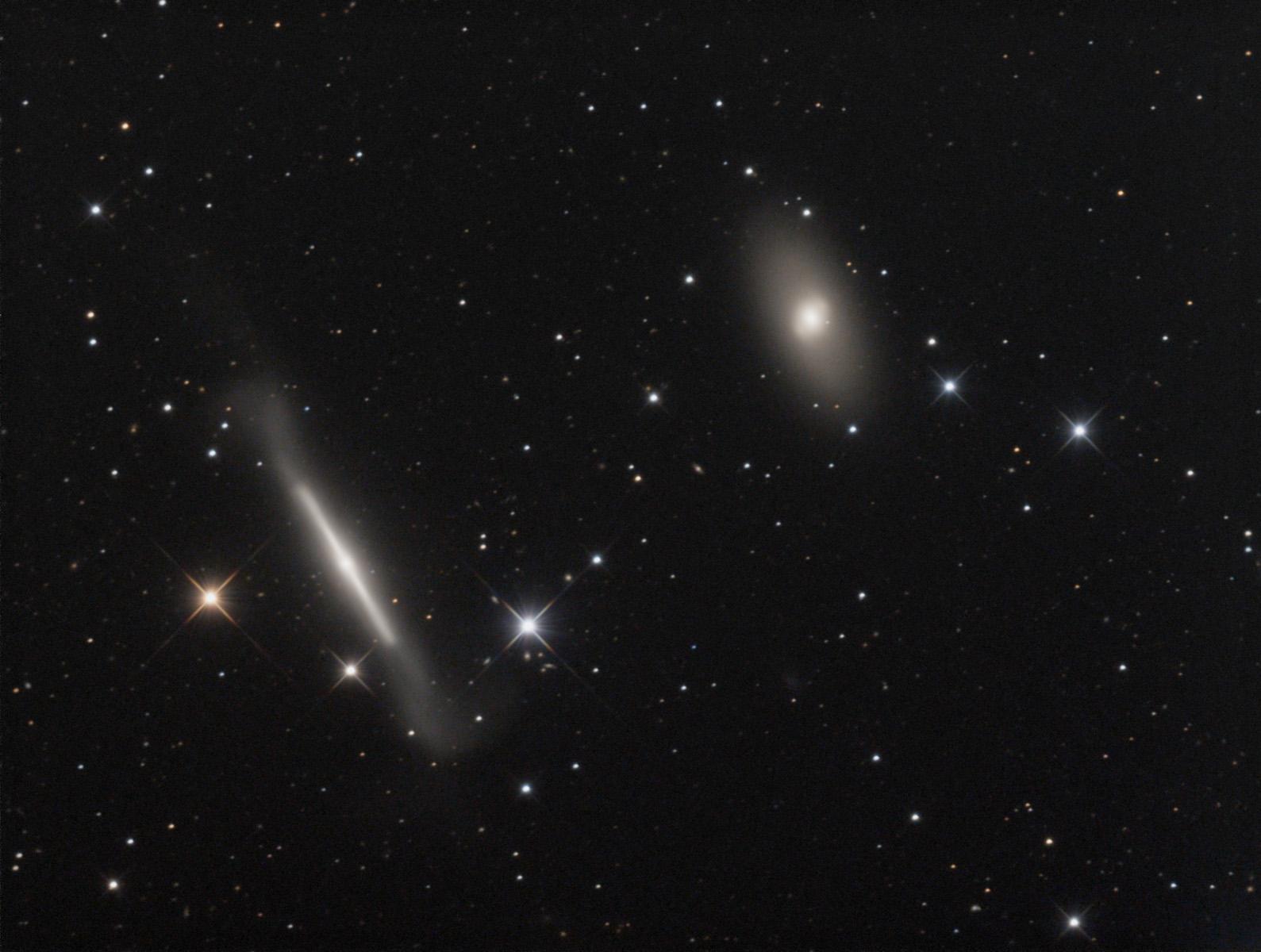 NGC%204754%20+%204762%20-%20CN%20-%20LRG